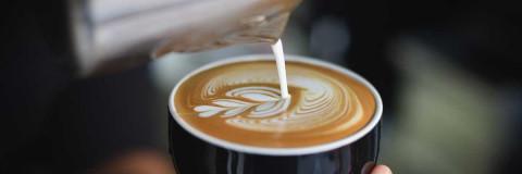 blog-coffee-morning