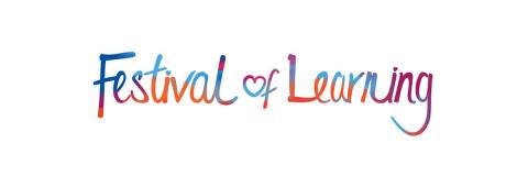 blog-festival-of-learning