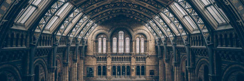 blog-museum-of-london