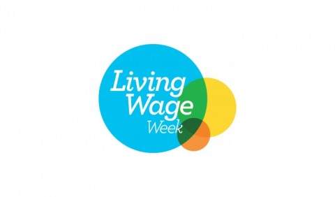 ELATT are proud to celebrate Living Wage Week 2016