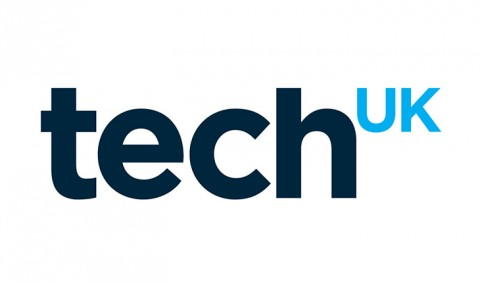 Anthony Harmer, our Chief Executive joins techUK