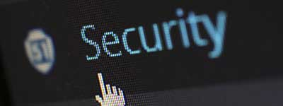 cyber security, blog